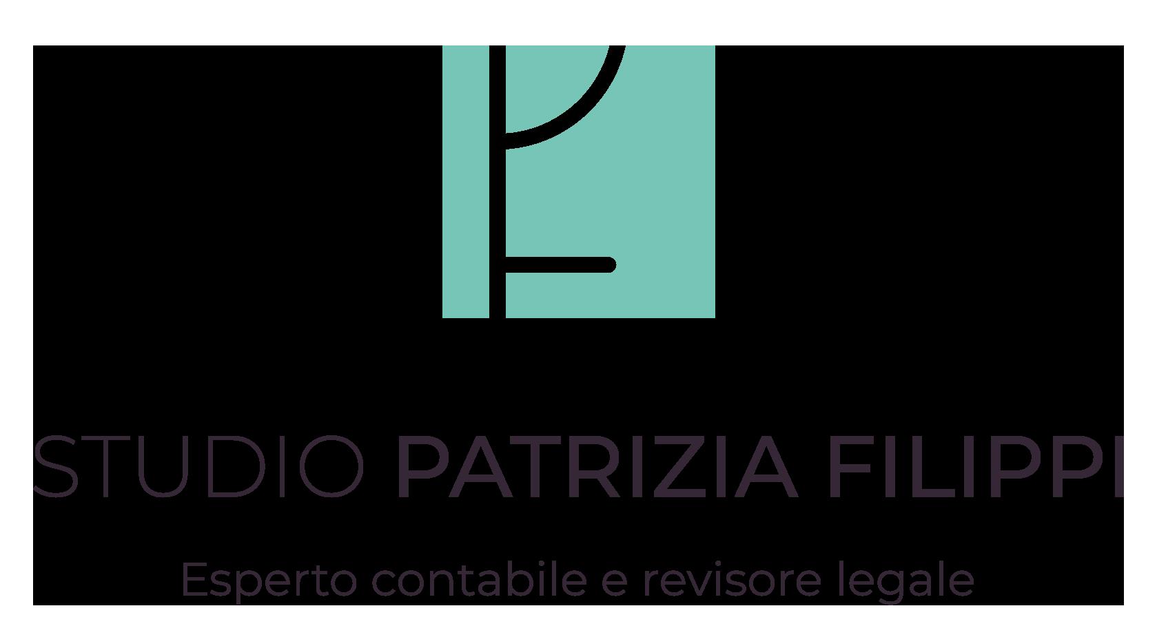 Studio Patrizia Filippi